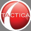 logo-tactica