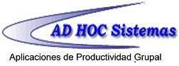 AD HOC Sistemas